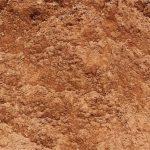 شناخت خاک های ساختمانی