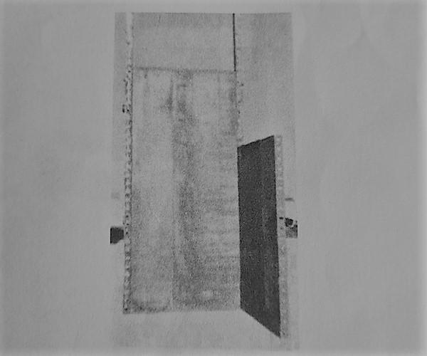 نبشی پانچ شده - انواع قالب بندی بتن - استوارسازان