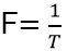 فرمول بین زمان و فرکانس - مصالح عایق کاری صوتی - استوارسازان