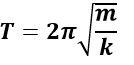 فرمول زمان تناوب تحلیلی نوسان سازه - زمان تناوب سازه - استوارسازان