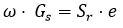روابط ترکیبی وزنی و حجمی در مکانیک خاک - فرمول های درس مکانیک خاک - استوارسازان