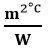 واحد مقاومت حرارتی - عایق حرارتی ساختمان - استوارسازان