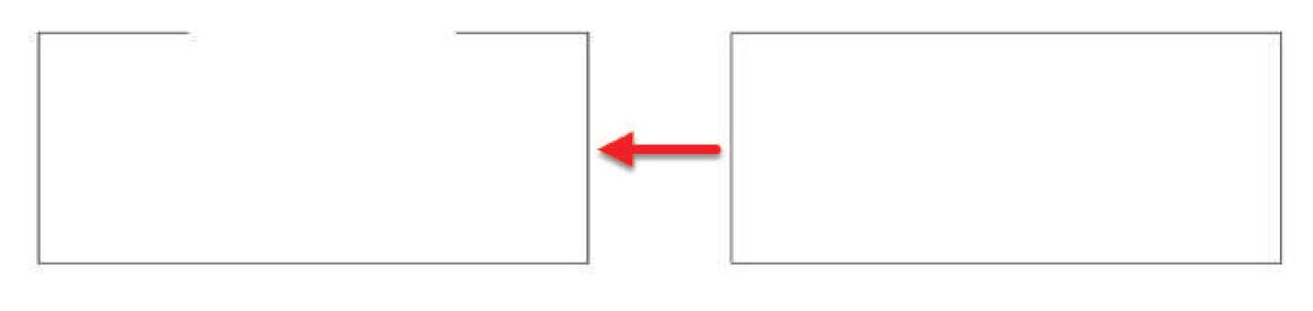 اجرای دستور break استوارسازان