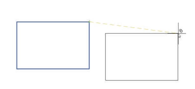 کپی برداری دقیق با دستور copy استوارسازان