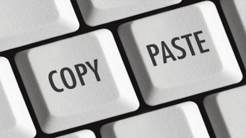 آموزش دستور copy استوارسازان