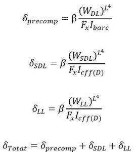 فرمول شماره 21 - سقف کلالیت - استوارسازان