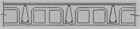 قالب های باکس - سقف سالید اسلب - استوارسازان