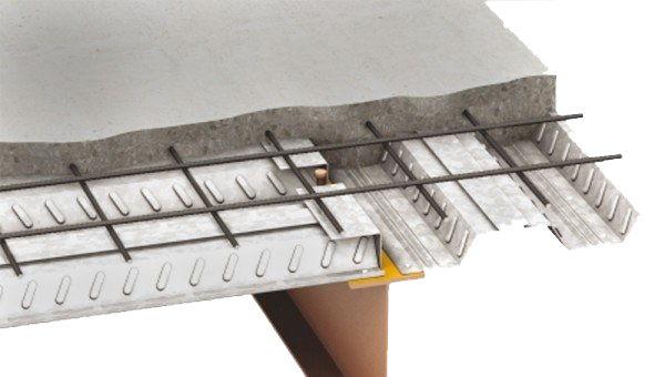 ویژگی های سقف سیاک - استوارسازان