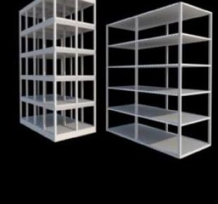 بلوک و سقف بلوک فوم 2 - سقف شاردک - استوارسازان