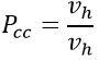 فرمول شماره 11 - سقف کلالیت - استوارسازان