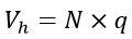 فرمول شماره 10 - سقف کلالیت - استوارسازان