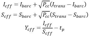 فرمول شماره 13 - سقف کلالیت - استوارسازان