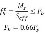 فرمول شماره 14 - سقف کلالیت - استوارسازان
