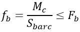 فرمول شماره 16 - سقف کلالیت - استوارسازان