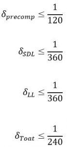 فرمول شماره 23 - سقف کلالیت- استوارسازان