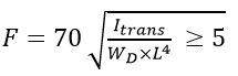 فرمول شماره 24 - سقف کلالیت - استوارسازان