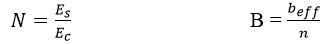 فرمول شماره 3 - سقف کلالیت - استوارسازان