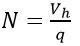 فرمول 9 - سقف کلالیت - استوارسازان