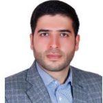 دکتر تقی مفید تدریس کننده پکیج آموزش آباکوس
