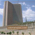 ضوابط احداث ساختمان بلندمرتبه