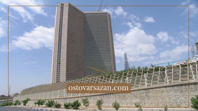 آشنایی با ضوابط احداث ساختمانهای 6 طبقه و بیشتر در شهر تهران - استوارسازان