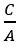 فرمول آزمایش تعیین درصد خردشدگی مصالح سنگی در اثر ضربه - استوارسازان