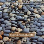 آزمایش تعیین درصد خردشدگی مصالح سنگی در اثر فشار