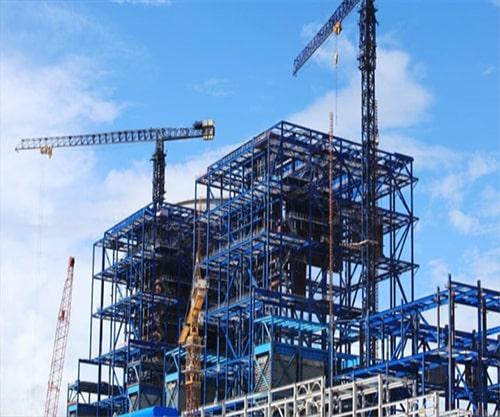 تصویر 2 تولید صنعتی ساختمان - استوارسازان