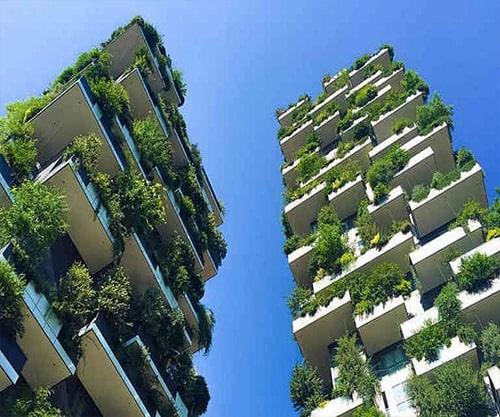 مقایسه و ارزیابی فناوری های ساختمانی 2 - استوارسازان