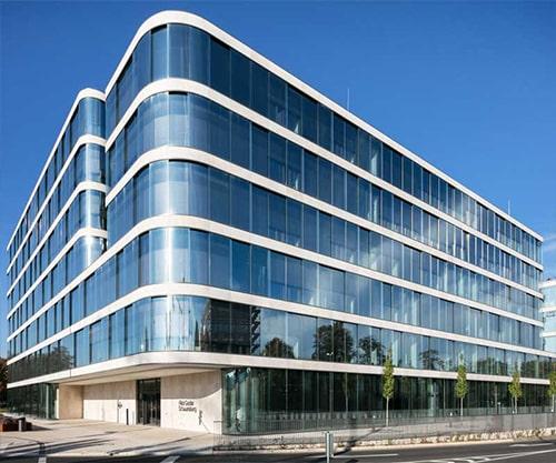مقایسه و ارزیابی فناوری های ساختمانی 3 - استوارسازان