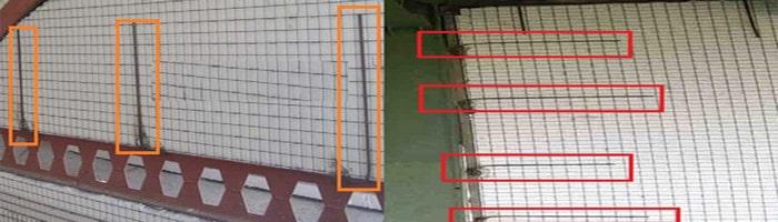 تصویر 5سیستم پانل های سه بعدی - استوارسازان