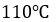 فرمول 1 آزمایش تعیین درصد سایش مصالح سنگی (آزمایش لس آنجلس) - استوارسازان