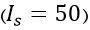 فرمول 1 آزمایش تعیین مقاومت بار نقطهای مصالح سنگی - استوارسازان