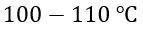 درجه سانتیگراد فرمول 1 - آزمایش تعیین وزن حجمی آجر - استوارسازان