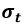 فرمول 2 آزمایش تعیین مقاومت کششی به روش غیرمستقیم (آزمایش برزیلی) - استوارسازان