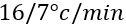 فرمول 2 آزمایش تعیین درجه استعال قیر - استوارسازان
