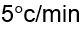 فرمول 4 آزمایش تعیین درجه استعال قیر - استوارسازان