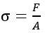 فرمول مقدار مقاومت فشاری آجر - آزمایش مقاومت فشاری آجر - استوارسازان