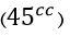 فرمول 1 - آزمایش تعیین ارزش ماسهای - استوارسازان