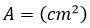 فرمول 3 آزمایش تعیین مقاومت فشاری تک محوری مصالح سنگی - استوارسازان