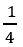 فرمول 1 - آزمایش تعیین دانهبندی مصالح شن و ماسه - استوارسازان