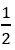 فرمول 5 آزمایش تعیین درصد خردشدگی مصالح سنگی در اثر ضربه - استوارسازان
