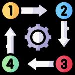آموزش قدم به قدم طراحی سایت مهندسی