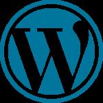 آموزش وردپرس برای طراحی سایت مهندسی